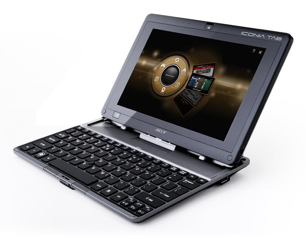 Keyboard Samsung 10 1 Tablet