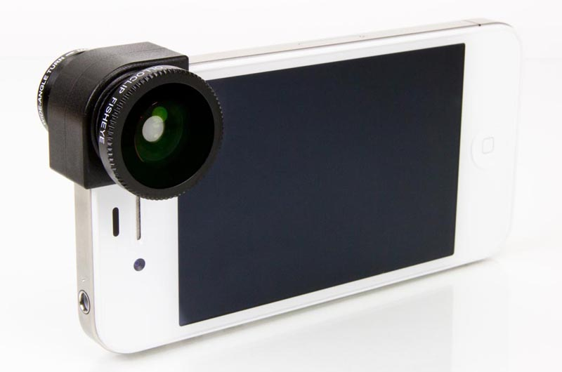 Image result for The Olloclip