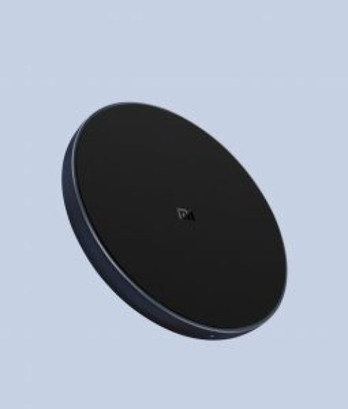 Xiaomi Mi Wireless Charger specifications