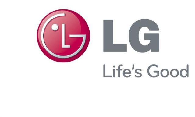LG+Logo+-+To+Useresized