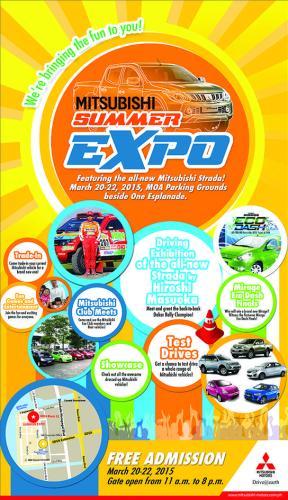 Strada Expo Web Final