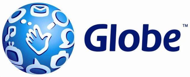 globetff