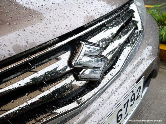 2015-Suzuki-Grand-Vitara_DSCF0314