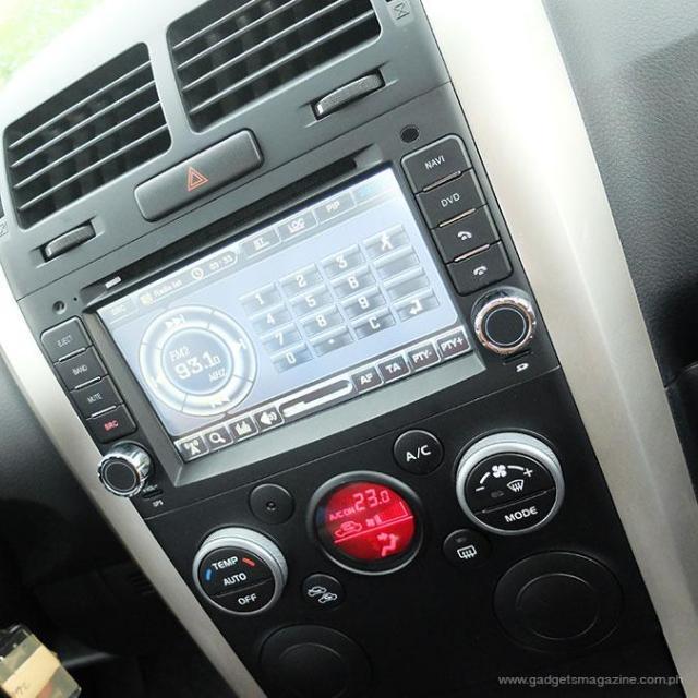 2015-Suzuki-Grand-Vitara_DSCF0353