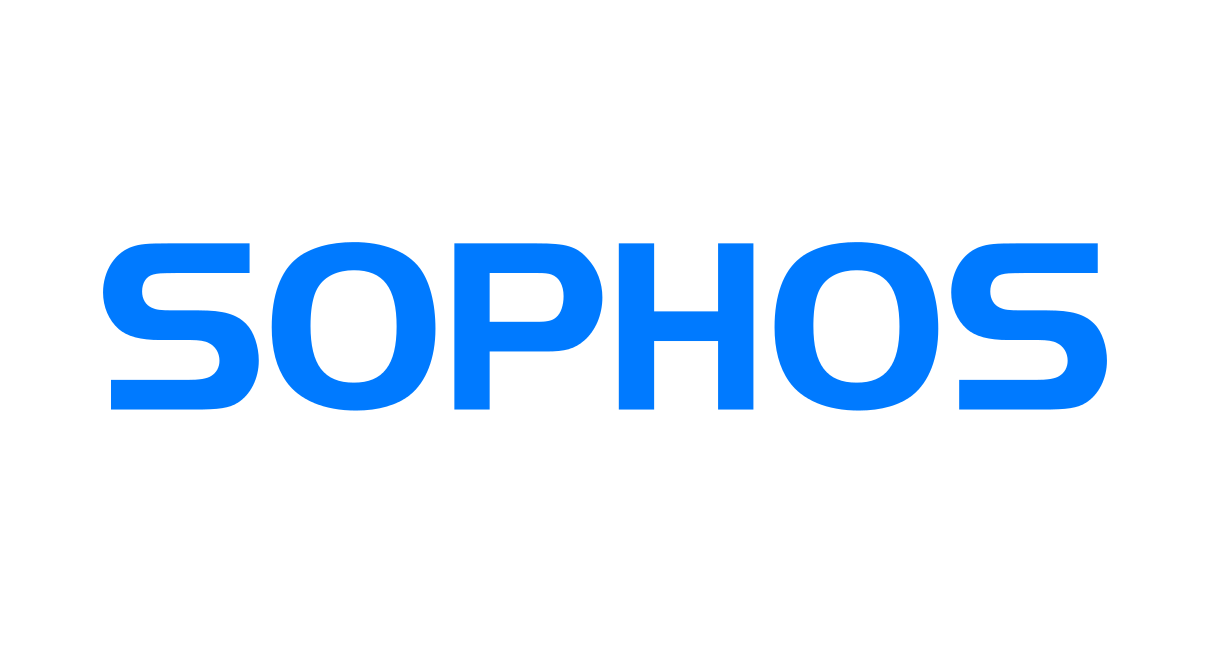 Sophos Introduces Lateral Movement Protection to Stop Advancing