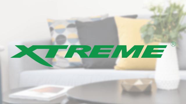Xtreme Home