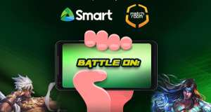 Smart eSports