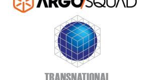 TDG ARGO/SQUAD