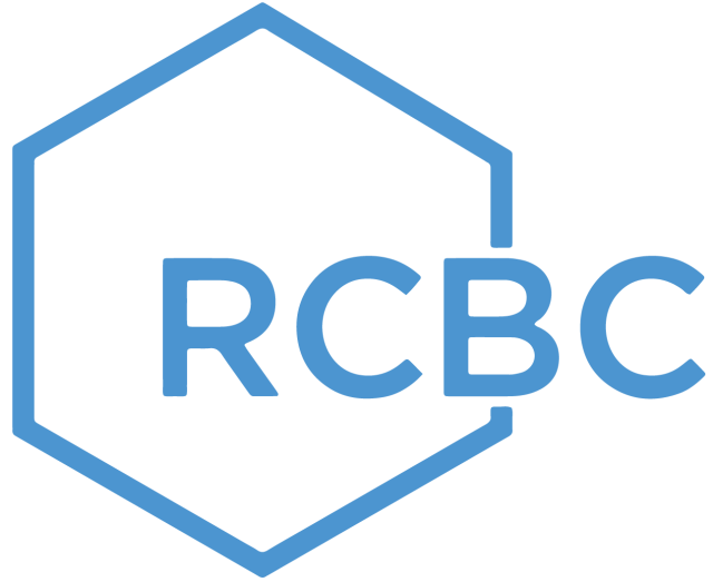 RCBC ATM Go
