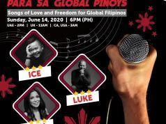 PLDT Global