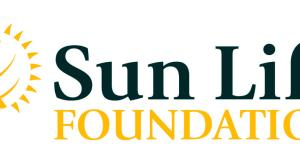 Sun Life Foundation