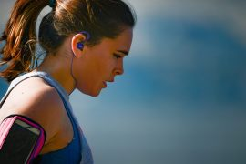 5 BEST HEADPHONES FOR WORKOUTS AND EXERCISES: THEIR SPECS AND PRICE RANGES IN NIGERIA
