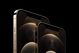 3 Most Expensive iPhones in the World in 2021