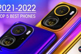 best 2022 upcoming phones
