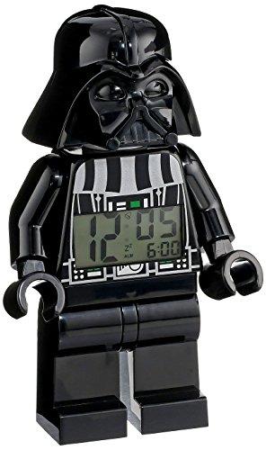 LEGO-Star-Wars-Darth-Vader-Figurine-Rveil-Digital-9002113-0