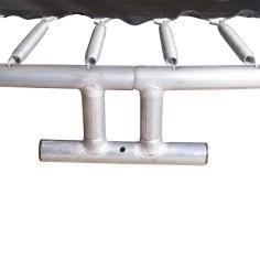 trampoline-enterre-mirage-430 (1)