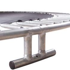 trampoline-enterre-mirage-430 (2)