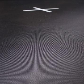 trampoline-enterre-mirage-430