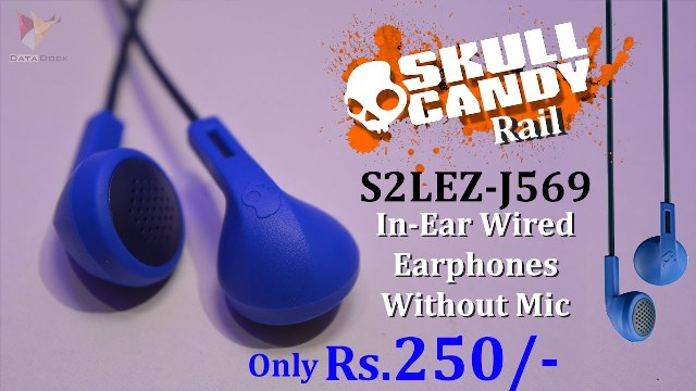 Best Headphones under Rs 300
