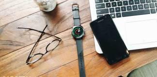 Review-Samsung-Gear-Sport_Sporty-dan-Pintar