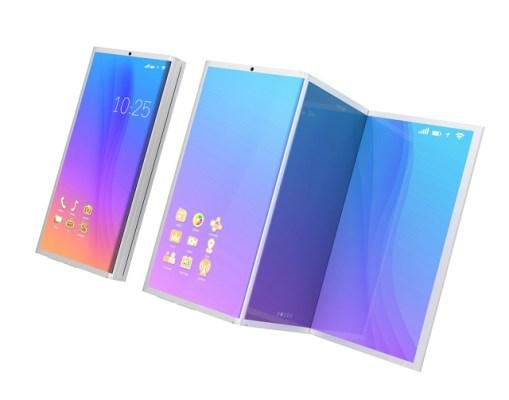 gokil-smartphone-layar-lipat-siap-hadir-tahun-depan