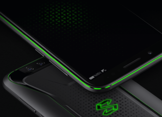 Hp Game Xiaomi Black Shark (1)