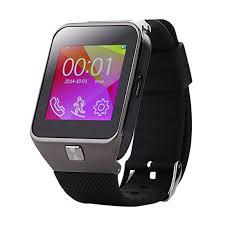smartwatch murah