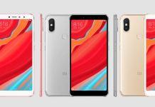 Segera RIlis, Ini Spesifikasi Xiaomi Redmi Y2