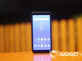 review asus zenfone live l1 (3)