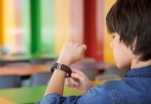 Inikah Prosesor Khusus Gadget Anak-Anak
