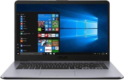 Best Laptops Under 40,000 2