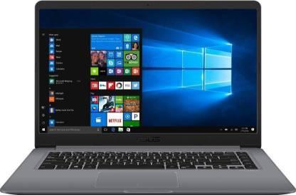 Best Laptops Under 50,000 1