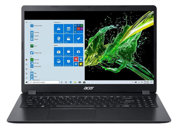 Top 5 Best Laptops Under 50000 2
