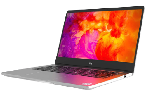 Top 5 Best Laptops Under 50000 3