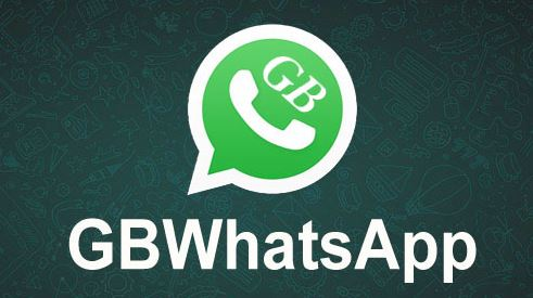GB WhatsApp : Secret Hidden WhatsApp Tricks You Need To Know & Try It Right Now!
