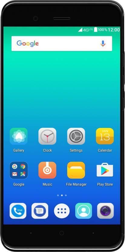 best smartphone under 7000