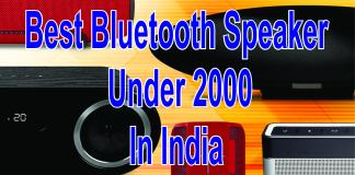 best-bluetooth-speaker-under-1000