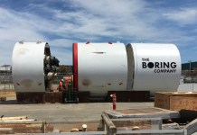 Elon Musk's Boring Company to bid for Chicago airport link project