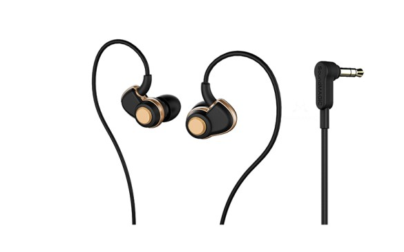 best earphones under 2000