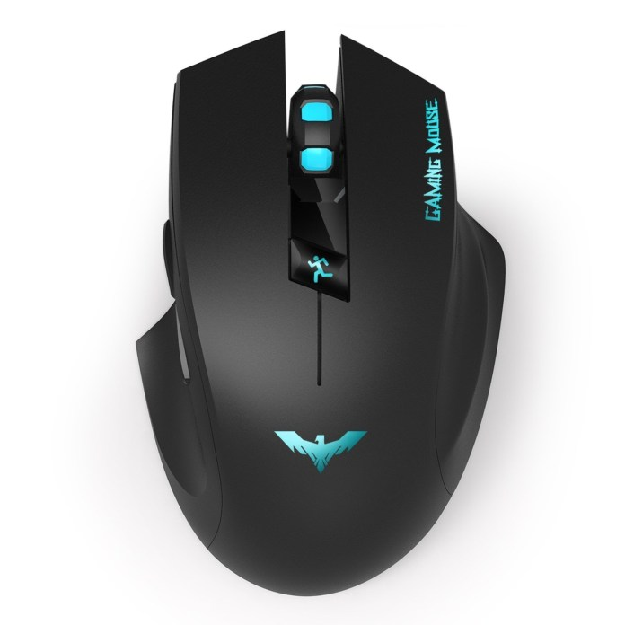 best-wireless-mouse-under-1000
