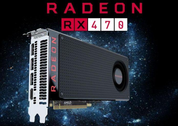 amd-radeon-rx470-board02