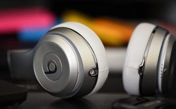 Best wireless Headphones under INR 2000