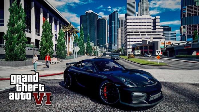 GTA-6-release-date