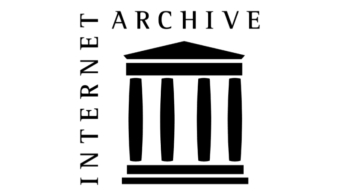 Internet_Archive-free-ebook-download