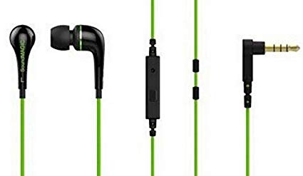 SoundMagic-ES11S-top-earphones-under-500