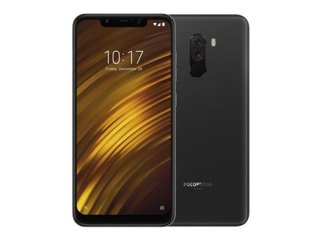 Best phones under 20000 in india 2019