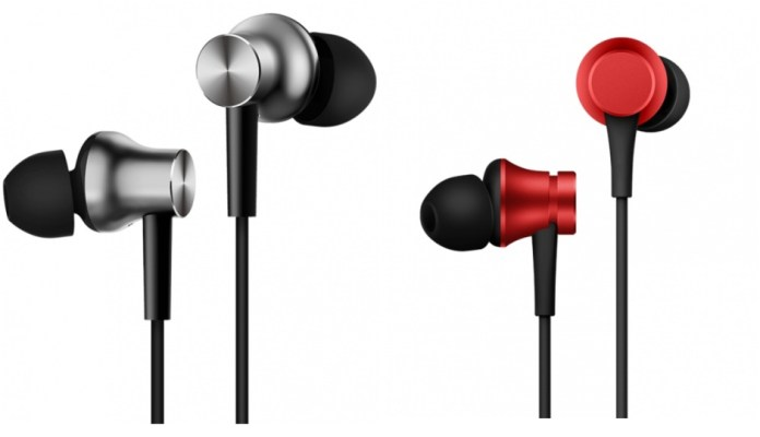 Mi-Earphone-Basic-best-earphones-under-500