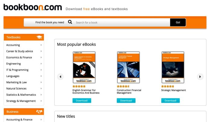 download-free-ebook-Bookboon