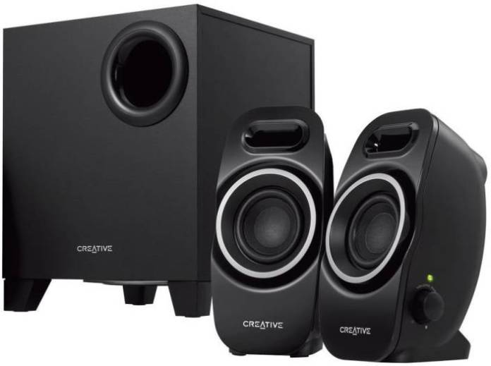creative-best-2.1-speaker-under-2000