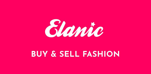 Elanic sell used clothes online India